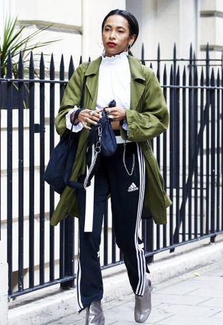 london-fashion-week-2017-september-street-style-235530-1505577865873-image.600x0c