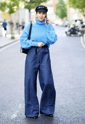 london-fashion-week-2017-september-street-style-235530-1505577868421-image.600x0c