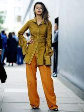 london-fashion-week-2017-september-street-style-235530-1505577879488-image.600x0c