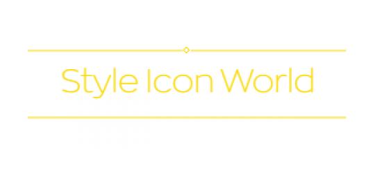Style Icon World